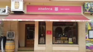 ANATECA