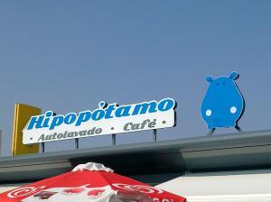 hipopotamo-OK