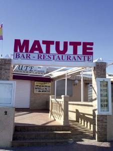 rest-matute