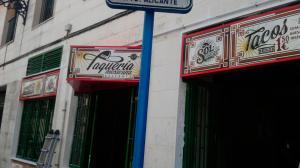 taqueria-ALICANTE